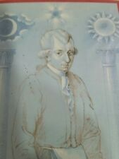 Bro. Mozart in Vienna-VHS-Masonic-Royal Arch Grand Chapter-Mourning Ritual-RARE