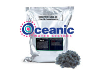 18 oz DI Resin - RESINTECH MBD-30 Color Changing Mixed Bed Deionization 0 TDS