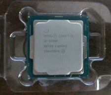 Intel Core i5-9400F Processor LGA 1151 CPU
