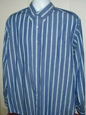 Men's Brooks Brothers Shirt Size 17.5 34/35 Button Down Cotton