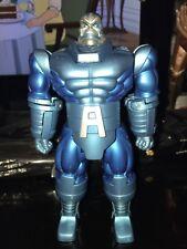 Figura Marvel X Men Apocalipsis