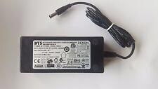 DIS Denon DYS602-180360W 18V 3.6A Alimentatore Dr. Dre Beatbox/Auvio Altoparlante