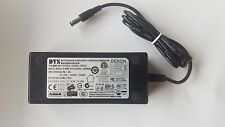 DYS DENON DYS602-180360W 18V 3.6A POWER SUPPLY DR DRE BEATBOX / AUVIO SPEAKER