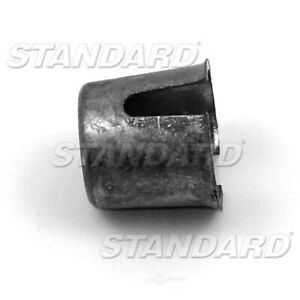 Battery Post Shim Standard Motor Products BP56C