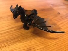 New Lego Fantastic Beasts 75951 Thestral Creature ONLY Unassembled Harry Potter