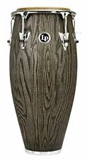 Latin Percussion Uptown Sculpted Ash - Quinto