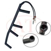 Glow Plug Wiring Harness Fit VW Jetta Beetle Golf Passat 1.9L 028971766