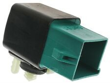 ACDelco F1788A Fuel Pump Relay
