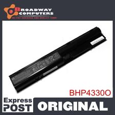 Original Battery for HP ProBook 4440s,4441s,4446s,4530s,4535s,4540s,4545s PR06