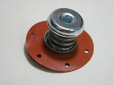TPi Fuel Pressure Regulator Diaphragm 1987-1995 Chevrolet Camaro 350 & 1987-1995