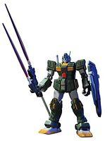 1/144 HG UC 072 Gundam RGM-79FP GM STRIKER kit Free Ship w/Tracking# New Japan
