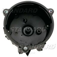Distributor Cap Standard JH-194