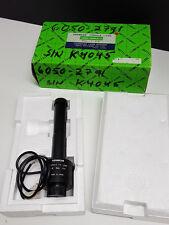 Cosmicar Lens Pinhole CCTV lens     Auto Iris Straight  LPN: 6050-2791