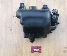 Mazda E Series  01//1984-2003 Washer Pump