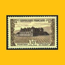 TIMBRE POSTE FRANCE 1951 - N° 913 - NEUF **