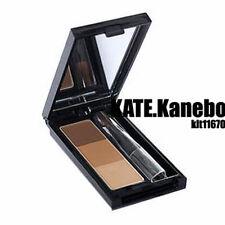 Kanebo Kate Designing Eyebrow Powder Palette N EX-4