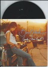 JENNIFER LOVE HEWITT - Barenaked CD SINGLE 2TR EU CARDSLEEVE 2002 RARE!!