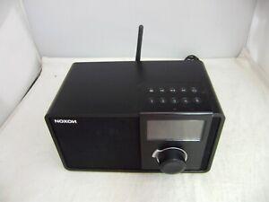 Noxon iRadio 300 Internetradio