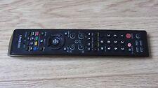 Control Remoto Tv Original Samsung Modelo: BN59-00603A Usado