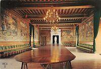 BR8623 Le Chateau Pau  france