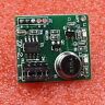 315Mhz Wireless Transmitter EV1527 Learning Code Encoded for Arduino/AVR