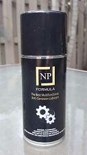 Nano Protech  (NP) Formula -The Best Anti-Corrosion Lubricant, 3.0 Oz