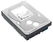 "HDD TOSHIBA MK2002TSKB 2TB 7200RPM SATA 3.5"""