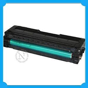 CT SPC220 MAGENTA Compatible Toner->Ricoh Aficio SP-C220/C221/C222/C240DN/C240SF