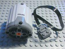 Lego Technic Power Functions XL-Motor 8882                                 (492)