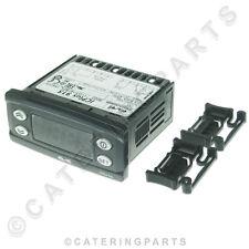 ELIWELL IC Plus 915 12V NTC PTC Thermostat Numérique Contrôleur IC915 bas