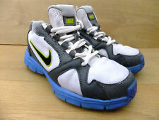 Nike Endurance Trainers Running Gym Shoes Size UK 3 EUR  35.5