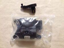 Vw Oem Beetle Convertible Flap Servo Motor 1Y0959311A