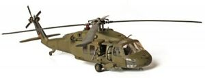 Forces of Valor - U.S. UH-60 BLACK HAWK™ Iraq, 2003 1:72 (85098)