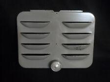 1979 Delta Rockwell Unisaw 34 461 Dust Door Knob Amp Stud Pn 422 04 403 5001