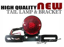 YAMAHA YAS1 AS1 YAS2 AS2 YAS3 AS3 TAIL LAMP W/ BRACKET 12V [ID123]