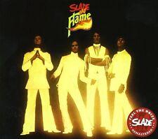 Slade In Flame - Slade (2007, CD NUOVO)
