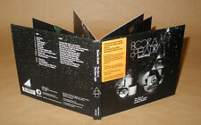 BOOKA SHADE Sun & Neon Light 2CD Get Physical DJ T Samim MANDY Tristano Koze Âme