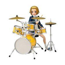 Max Factory K-ON: Ritsu Tainaka Figma Action Figure