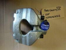 FORD GALAXY 2.3 PETROL DRIVER SIDE FRONT BRAKE CALIPER  2000 - 2006