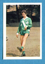 VOETBAL 1971/72 BELGIO - Viu - Figurina-Sticker n. 95 - LEEKENS -SCHAARBEEK-New