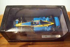 1/18 Fernando Alonso Renault r23