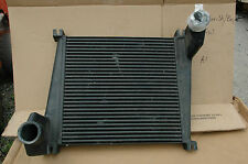 Charged Air Cooler/M35A3, 2930-01-398-6767