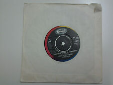 "Michael Gore Theme From Terms Of Endearment 7"" Vinyl - This Is My Moment"