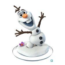 DISNEY INFINITY 3.0 : Olaf (Frozen) PS3/PS4 Wii/U XBOX 360/ONE