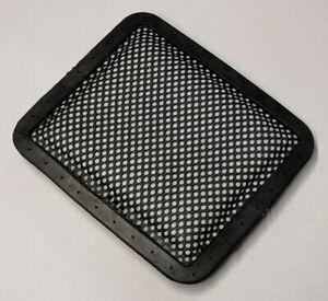 Washable Gtech Mk1 AirRam filter AR01, AR02, AR03, AR05, DM001