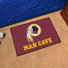 Starter Washington Redskins NFL Fan Apparel & Souvenirs