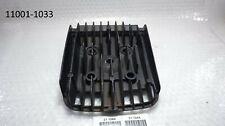 NOS Kawasaki KE125 A 80-83 Cylinder Head 11001-1033