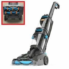 Vax ECR2V1P Dual Power Pet Advance Lightweight Upright Carpet Washer Cleaner