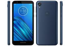 New Motorola MOTO E6 GSM Unlocked Worldwide 16GB 4G LTE Android Smartphone