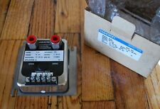 ASHCROFT  XLdp Pressure Transmitter, 75 WC Range - NEW